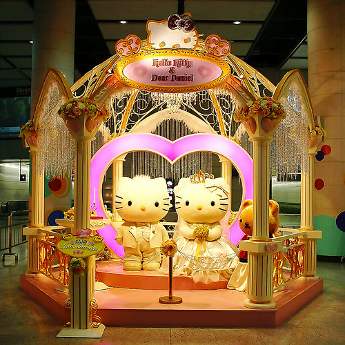 Hello Kitty Valentines Day Images. Valentine Day, Hello Kitty and