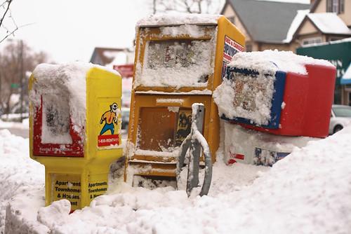 Snow 0644
