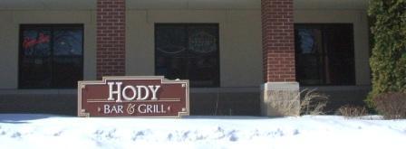 Hody Bar, Middleton