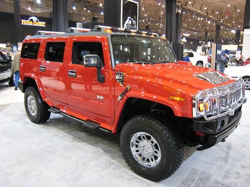 hummer jeep resimleri | Arabam Araba Modelleri 2. el Sorgulama