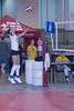 DSC_4577.jpg (Juggernaut Volleyball) Tags: juggernaut 18s