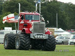 monster trucks (12)