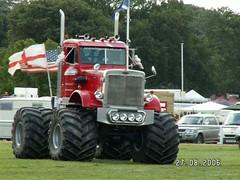 monster trucks (12)