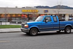 2007_03150064 (Curtis Gregory Perry) Tags: auto ford car truck automobile mobil trucks motor automvil fomoco xe automobil     samochd  kotse  otomobil   hi   bifrei  automobili   gluaisten