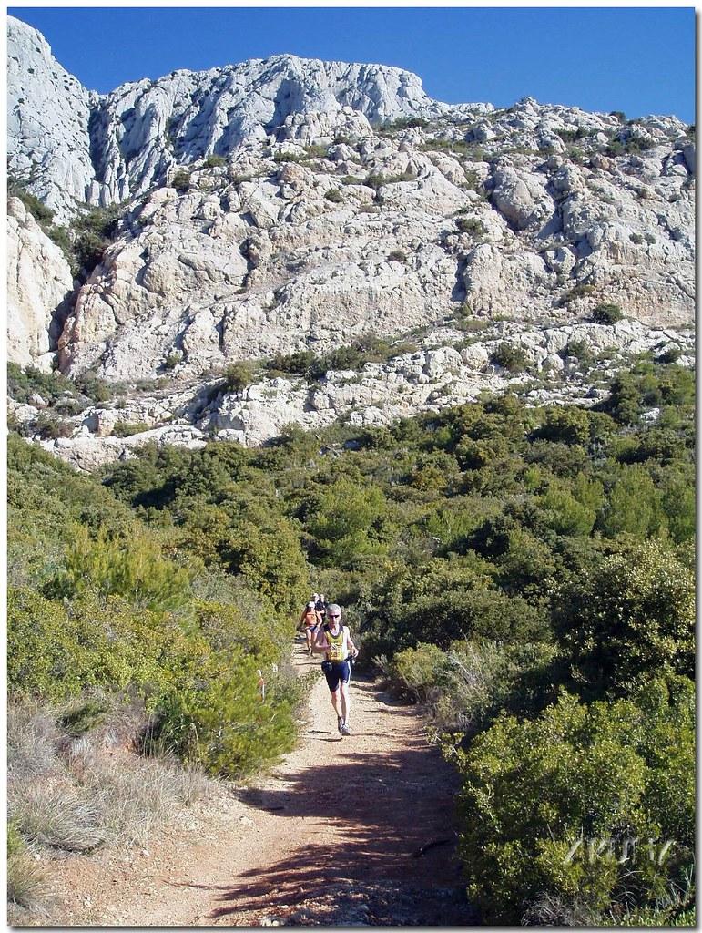 trail de la Sainte Victoire (41)reworked