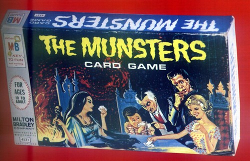 monsters_munstercards