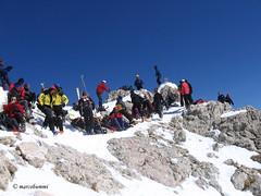 traversata2 (vallesiciliana.it) Tags: scialpinismo gransasso