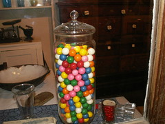 Gumballs? (shannonpatrick17) Tags: midwest nebraska orchard nebraskacity johnbrown arborday arborlodge jsterlingmorton mayhewcabin