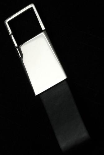E-motion Keychain