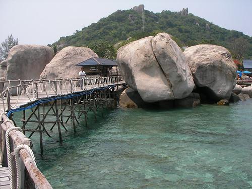 ナンユアン島‐koh Nangyuan6