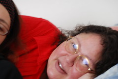 2007-01-28 069 (pinktaiko) Tags: deltaco chatsworth joannas thewisemans fivefunnykids