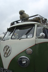 Volksworld 2007 #32