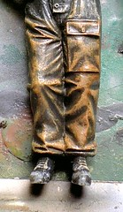 2007-03-25 21-54-53