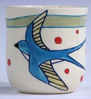 swallow_cup