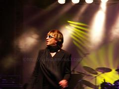 Mohammad in Concert (vanta) Tags: concert mohammad habib