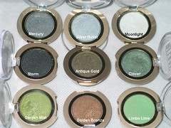 436170661 b410a8e630 m Green eyeshadows rock!