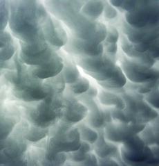 Boob Clouds - by tashland