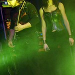 160105_SHA_Stage_Live_Club_Rockparty_mit_Audio_Gun_Womeniser_063