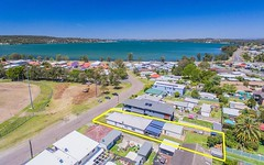 37 Seaman Avenue, Warners Bay NSW