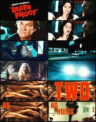 grindhouse06 (beardorama) Tags: movie trailer teaser grindhouse
