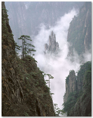Nature Photography, Digital Photography, China