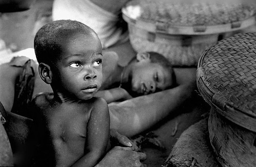 international day of the african child   foreign policy blogs