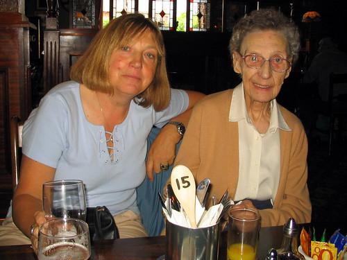 Granny 2005