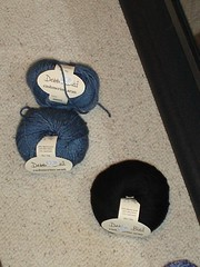 Far North Yarn Co. 002