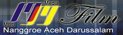 Multi Media Film