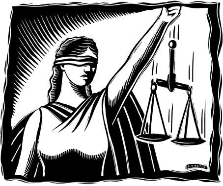 Adalet Üzerine Söylenmiş Sözler 339862223_dea8cff142