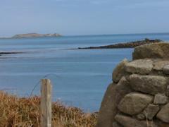 Tresco Scilly Isles (sashha16) Tags: bestnaturetnc06