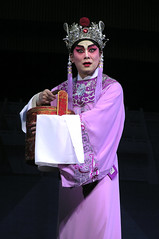 Cantonese Chinese Opera P4070237-1.jpg (^hSirius) Tags: china costumes madame portrait music favorite hk white colour art heritage love court hongkong lights costume interestingness official opera singapore colorful asia king colours singing mask general princess theatre folk snake stage traditional chinese performance beijing culture makeup favorites prince dancer hong kong explore exotic masks guangdong views singer acting warrior mandarin scholar colourful oriental cantonese  drama performer fareast beautifuleyes theatrical chineseopera eunuch  chinesetheatre wayang beijingopera headgear  chineseculture operasinger cantoneseopera zhongguo chinesecostume chinesedancer stagelighting  stagephotography  custumes  humanportrait chinaopera   stagecostume exiotic stageperformance beautifulportrait colorfulcostume   operacostume     cantoopera cantonopera theatricalcostumes operamakeup hkopera hongkongactor hongkongopera operaportrait operapeople operaperformer performerstagechinese stagebeijingopera operaactor stagesinger colourfulcostume colorfulmakeup colourfulcostumes chinabejingchinese colourfulmakeup colofulmask