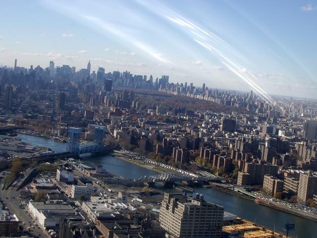 Newyork - 032