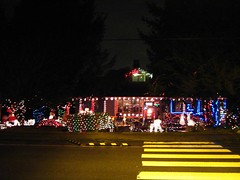 """christmas lights • <a style=""""font-size:0.8em;"""" href=""""http://www.flickr.com/photos/70272381@N00/343482129/"""" target=""""_blank"""">View on Flickr</a>"""