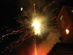 Buon 2007 (Stranju) Tags: romania piazza capodanno canonpowershots3is stranju withcanonican bresov