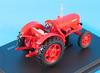 Tracteur_1949_1
