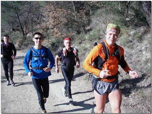 Trail OFF sainte victoire 2007 (62)reworked