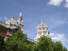 DSCN1461 (Sci-Fi Laura) Tags: travel england london europe britian greatbritian