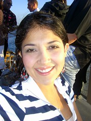 Aurora smiling (FrogMiller) Tags: ocean california ca charity cruise sunset sea party portrait music sun hot beach beautiful face drunk fun boat model eyes perfect ship gorgeous group drinking socal longbeach alcohol hottie lawyers reggae lawyer boatcruise longbeachca hotty attorney boozecruise lbc attorneys ocbarristers
