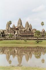 018 - Angkor Wat