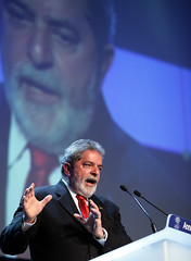 Luiz+Inacio+Lula+da+Silva+-+World+Economic+Forum+Annual+Meeting+Davos+2007