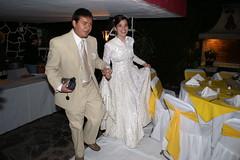 12/28/06- Reception (hindsight85) Tags: wedding mexico cuernavaca december2006