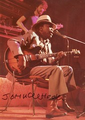Boogie On John Lee Hooker (1917-2001) (Mikey G Ottawa) Tags: blue original music classic true handwriting radio real media guitar signature blues legendary souvenir musical autograph momento cbc beat merchandise local moment musik merch rare bluesman musique signed guitare bluesmusic wailing curator johnlee timekeeping dyslexia handschrift orthography classicblues guit johnleehooker mrjohnleehooker inpirations mikeyg bluesguitar abigfave footstompin blueslegend mikeygottawa guittare mrjohnlee bluesgreat blueswail guitarlegend