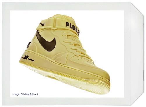 +41-big_sneaker