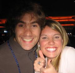 New friends! (johnsonl33) Tags: tahoe newyears fantasticfour fantastic4