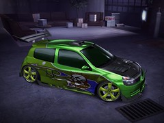 nfs pic 10