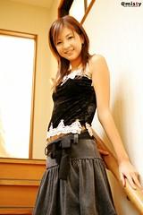長崎莉奈1