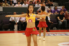 IMG_1678 (doggiesrule04) Tags: hot sexy basketball asian singapore cheerleaders babes singaporean cheergirls nbl nationalbasketballleague slingers sydneykings singaporeslingers