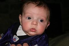 IMG_0220 (cjustice33) Tags: boy baby quin