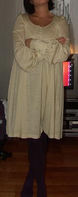 20070115a